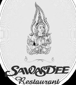 Restaurant Sawasdee - Restaurant thailandais / traiteur à emporter